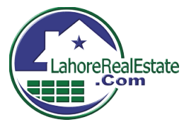 Lahore Real Estate ®