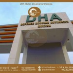 DHA Multan Booking Plan Detail By Lahore Real Estate