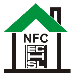 NFC Housing Society Lahore