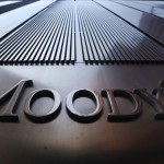 Moody's Investors Service affirms Pakistan's B3 ratings, maintained stable outlook