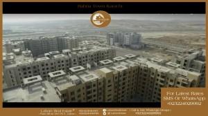 Bahria Town Karachi 2