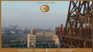 Bahria Town Lahore5