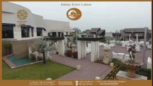 Bahria Town Lahore8