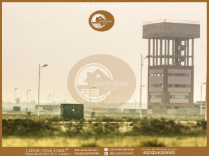 DHA Lahore Phase 7-6