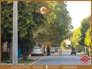 DHA Lahore Phase 8 Parkview1