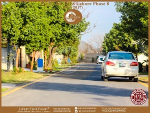 DHA Lahore Phase 8 Parkview2