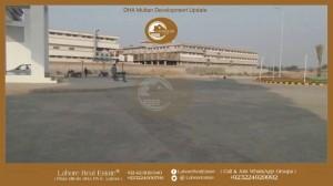 DHA Multan 2