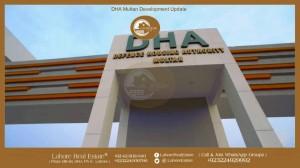 DHA Multan 4