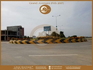 Grand-Avenues-Lahore 7