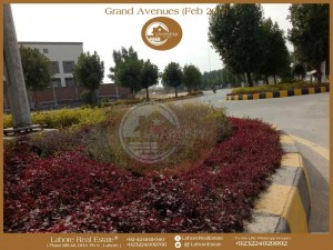 Grand-Avenues-Lahore 8