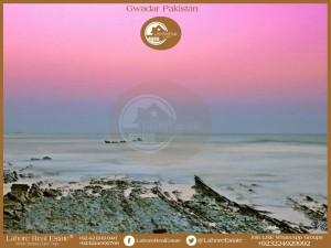 Gwadar Pakistan4