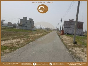 Lahore real estate 38