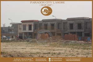 Paragon City Lahore 15
